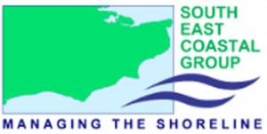 SECG footer logo